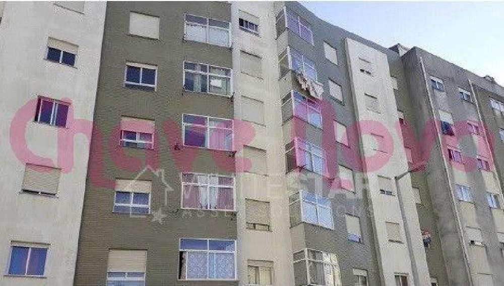 Eirol Aveiro Apartment Bild 139177