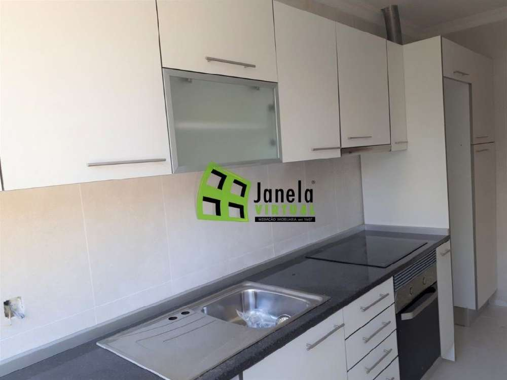 Trafaria Almada apartamento foto #request.properties.id#