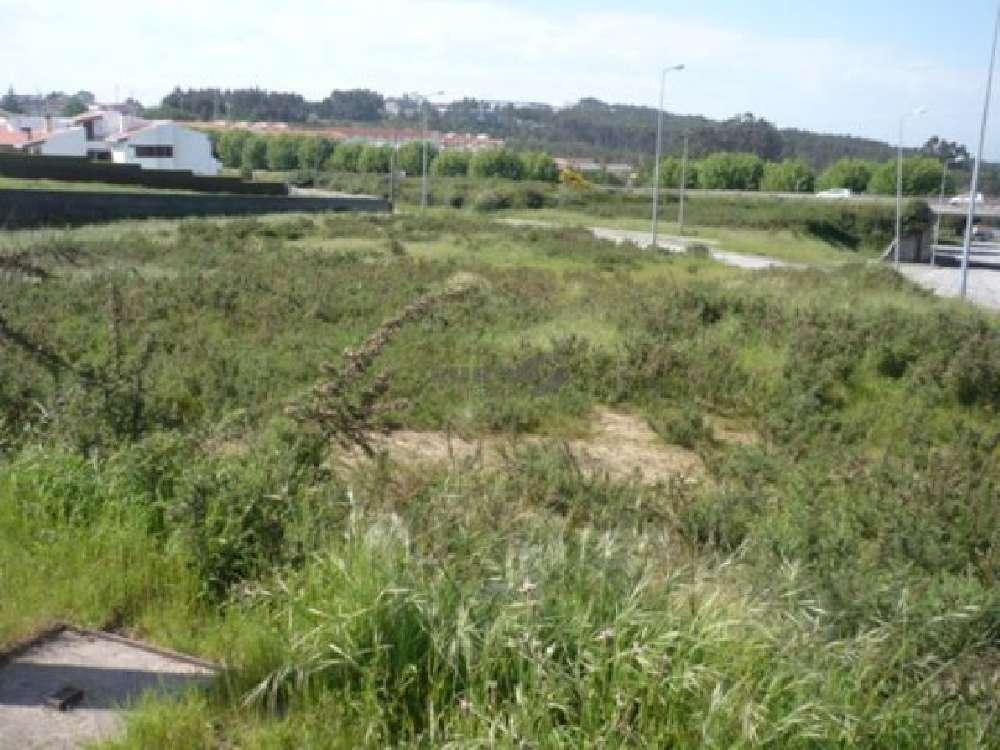 Arrifana Condeixa-A-Nova Grundstück Bild 138625