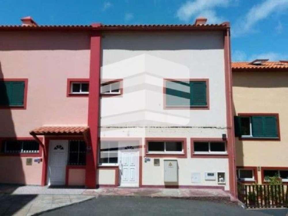 Santa Cruz das Flores Santa Cruz Das Flores Haus Bild 138283