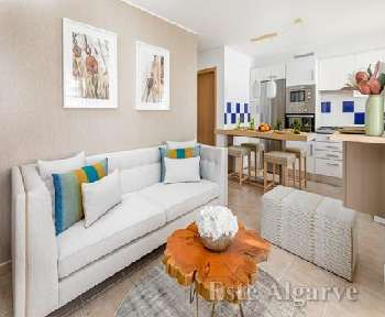 Cabanas Tavira lägenhet foto