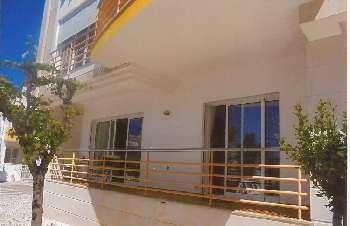 Tavira Tavira lägenhet foto