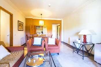 Monte Amarante apartment picture
