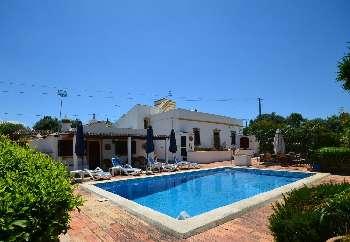 Faro Faro villa picture