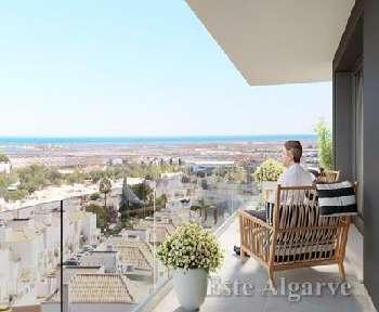 Tavira Tavira Apartment Bild