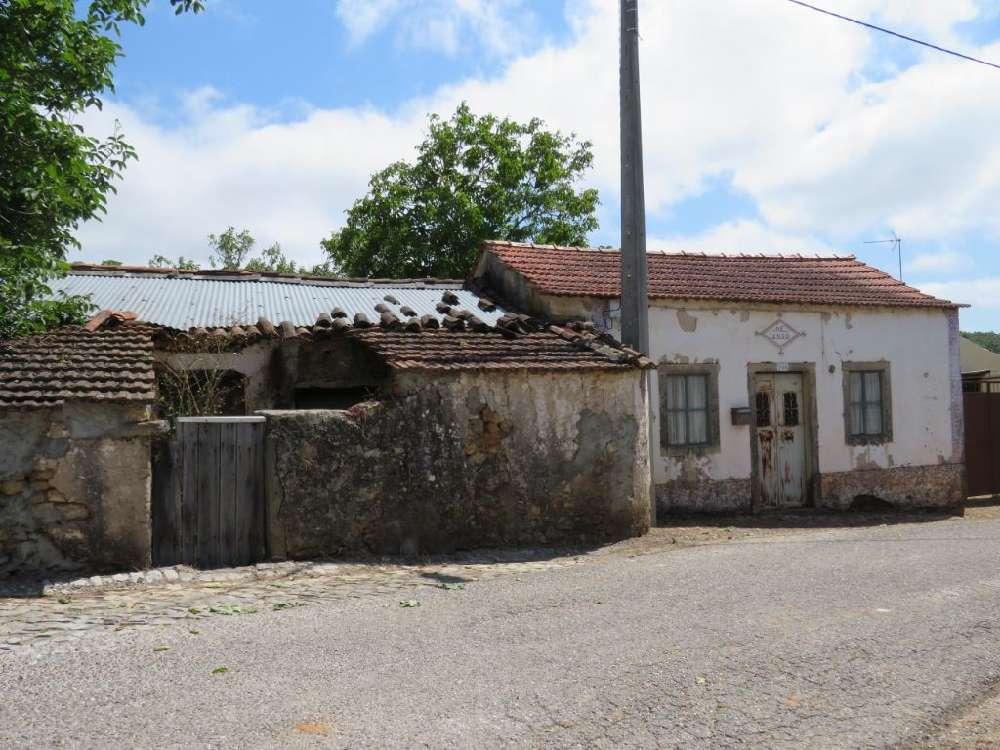 Pussos Alvaiázere casa foto #request.properties.id#