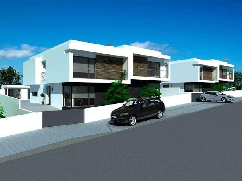 Aveiro Aveiro house picture 145089