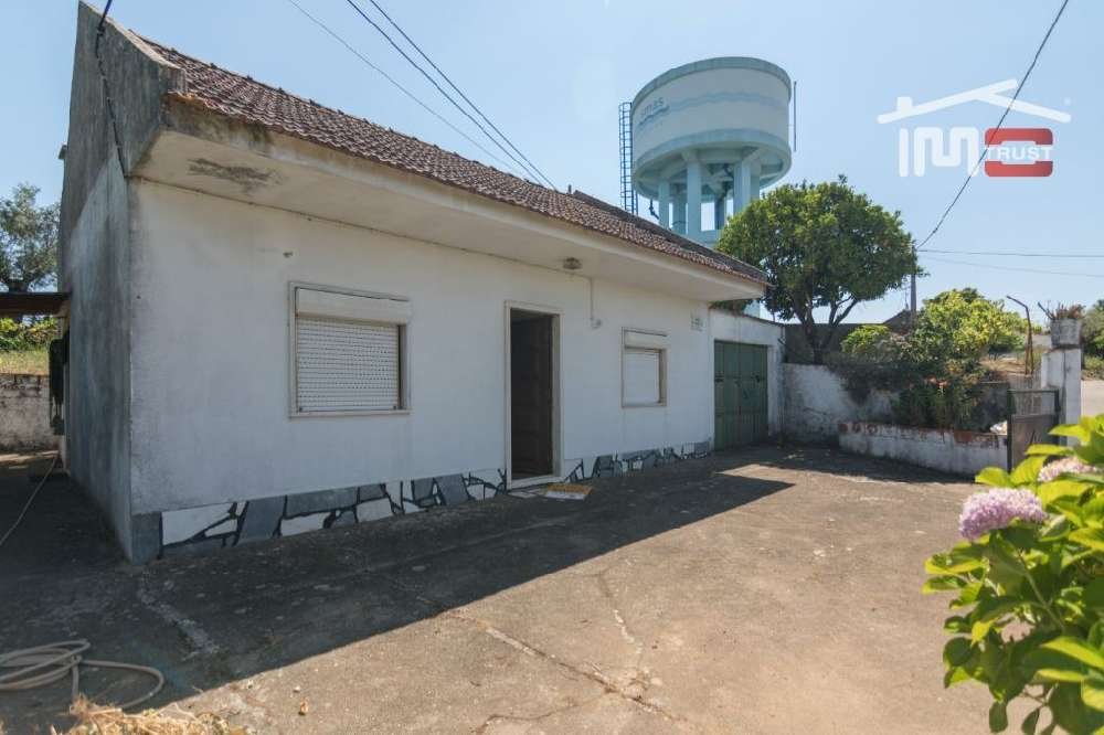 Olalhas Tomar house picture 144746