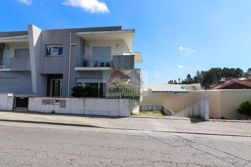 Agro do Monte Paredes De Coura house picture 145026