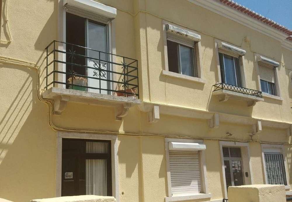 Amadora Amadora Apartment Bild 144449