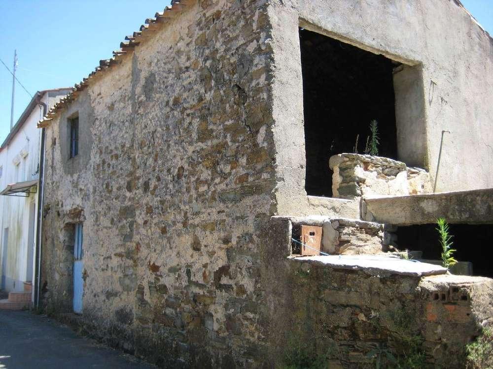 Castelo Sertã house picture 145178