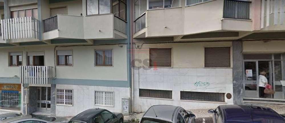 Belas Sintra lägenhet photo 144225