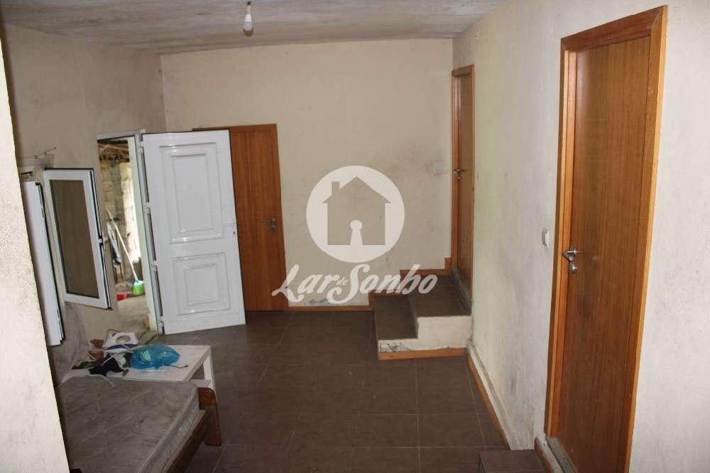 Roriz Barcelos house picture 144856