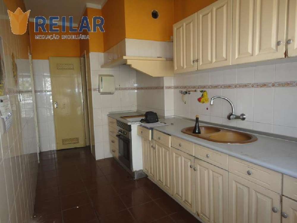 Prior Velho Loures Apartment Bild 144262