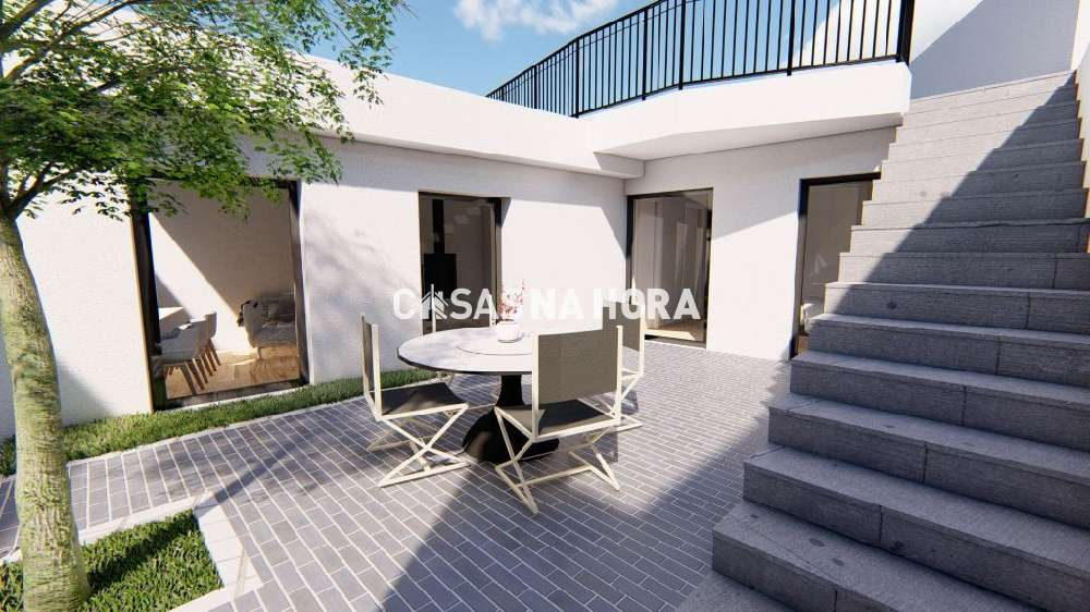 Izeda Bragança house picture 144720