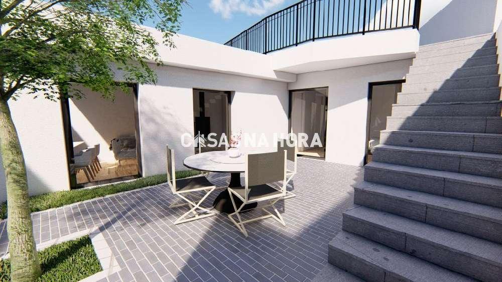 Izeda Bragança 屋 照片 #request.properties.id#