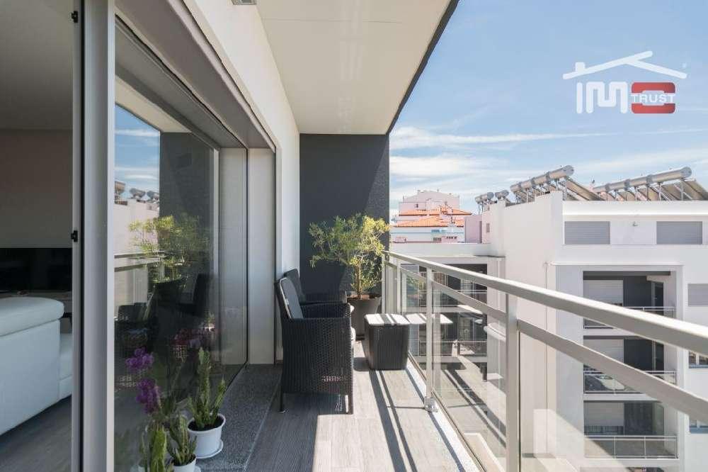 Leiria Leiria Apartment Bild 144744