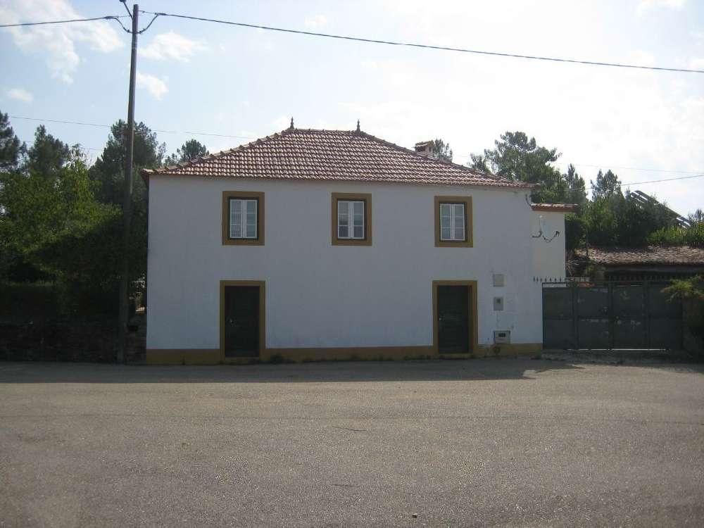 Cumeada Loulé house picture 145159