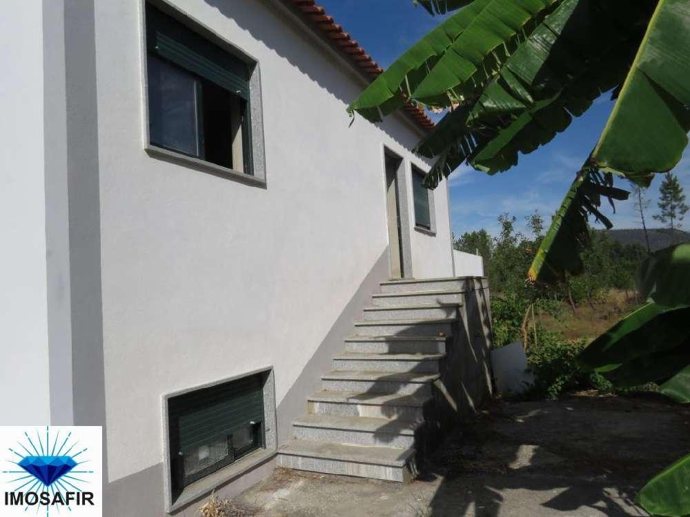 Jardim Loulé hus photo 145012