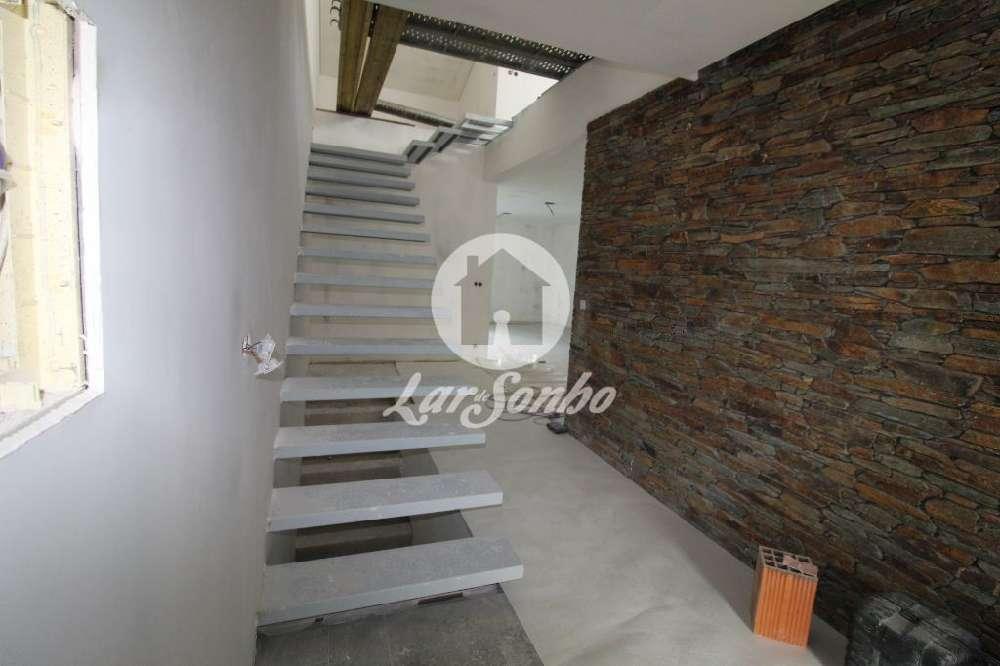Palme Barcelos house picture 144930