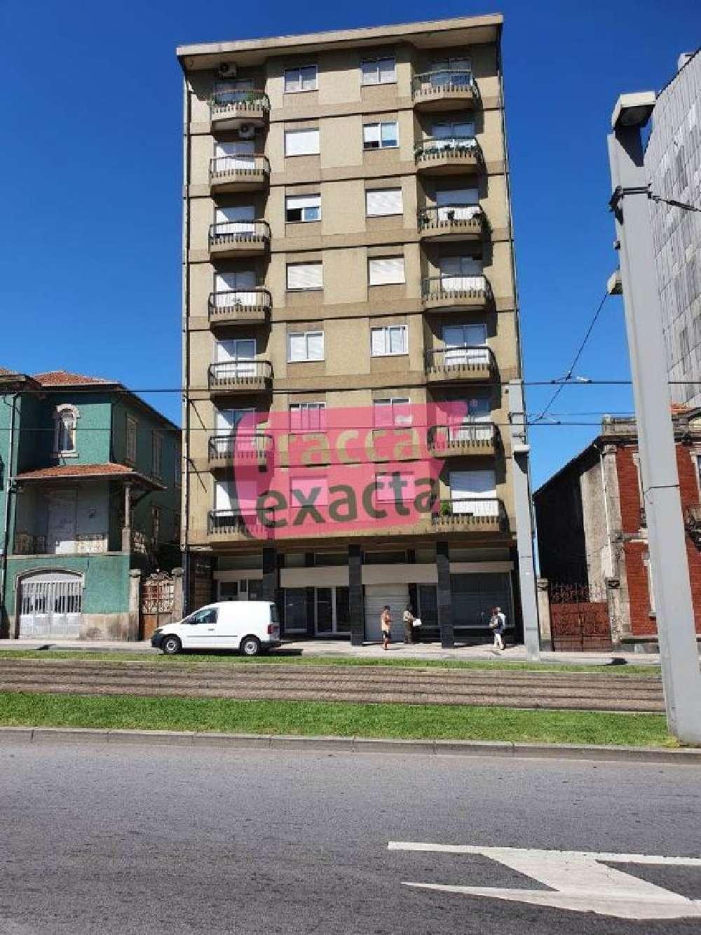Pedroso Vila Nova De Gaia house picture 144298