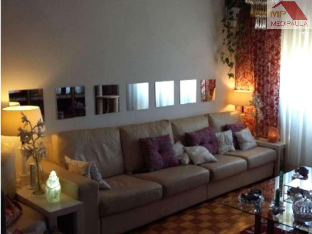 São Marcos Sintra apartment picture 144278