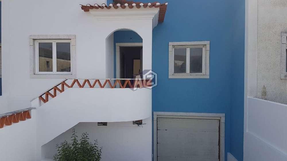 Encarnação Mafra maison photo 144993