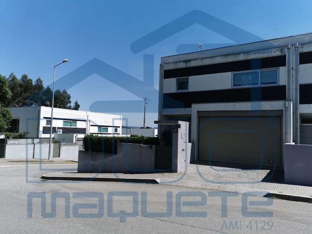 Requião Vila Nova De Famalicão house picture 140434
