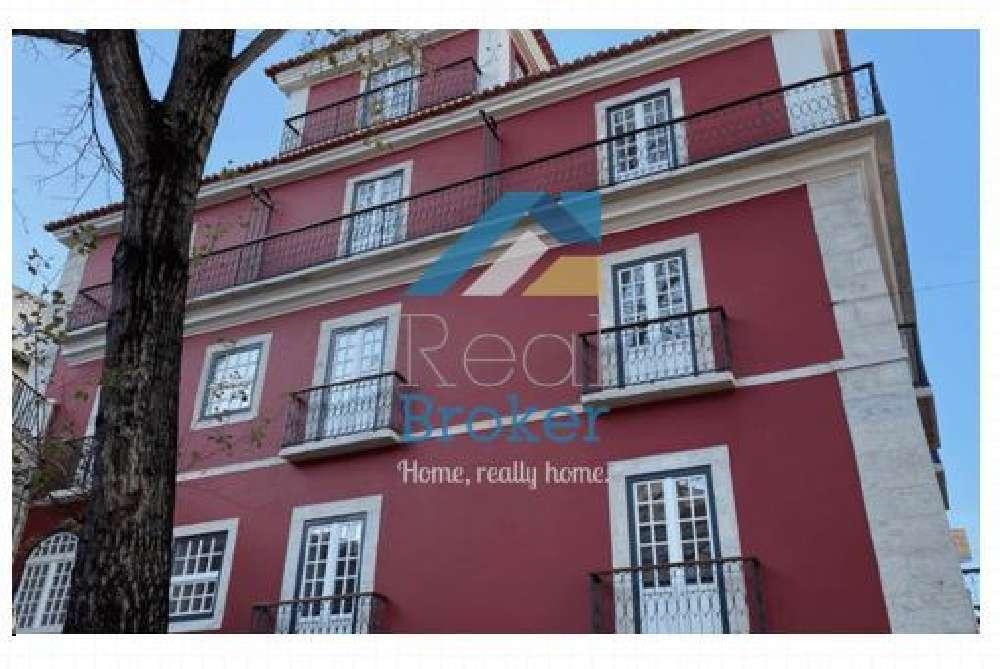Lisboa Lisbon apartment picture 145063