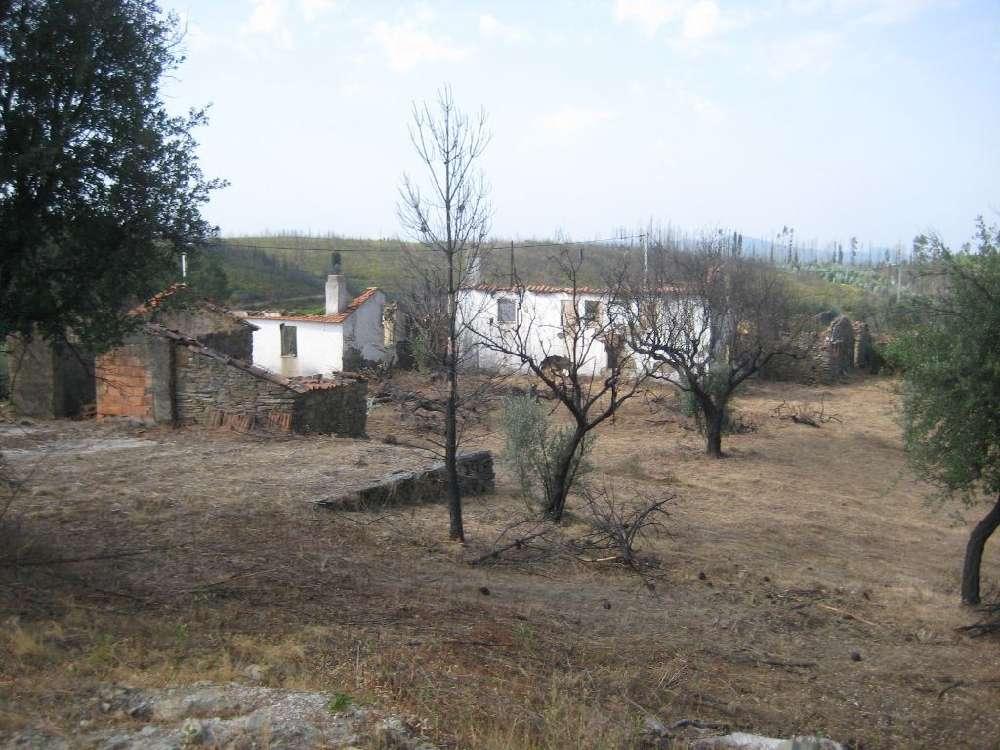 Cumeada Loulé house picture 145158