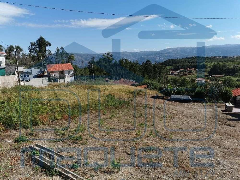 Gestaçô Baião Grundstück Bild 140437