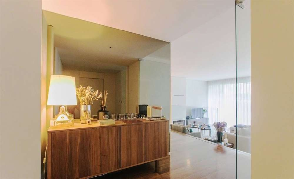 Courelas Vila Do Porto apartment picture 145113