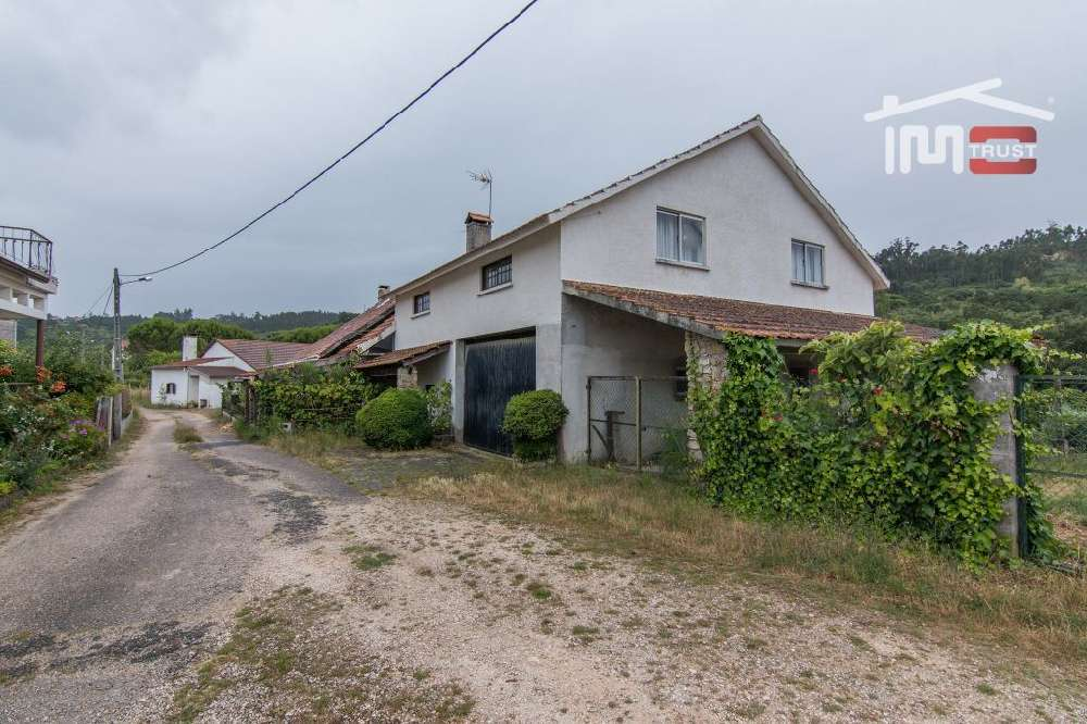 Albergaria dos Doze Pombal casa foto #request.properties.id#