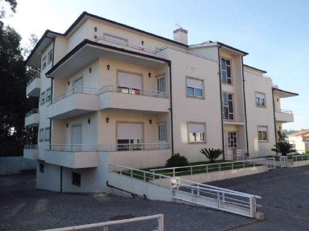 Lustosa Lousada house picture 144682