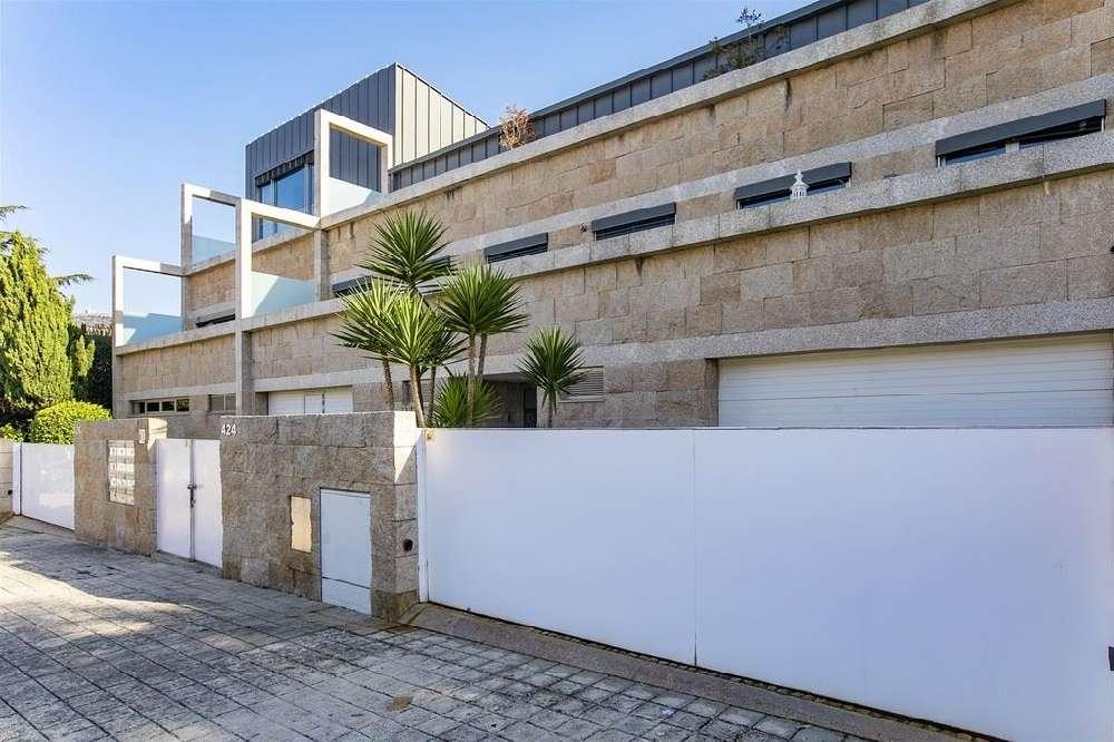 Aeroporto Vila Do Porto apartment picture 145112