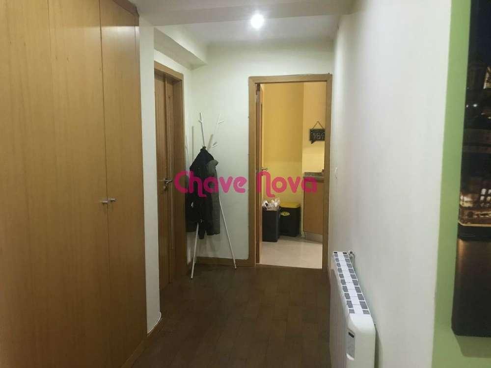 Maia Maia apartment picture 144295