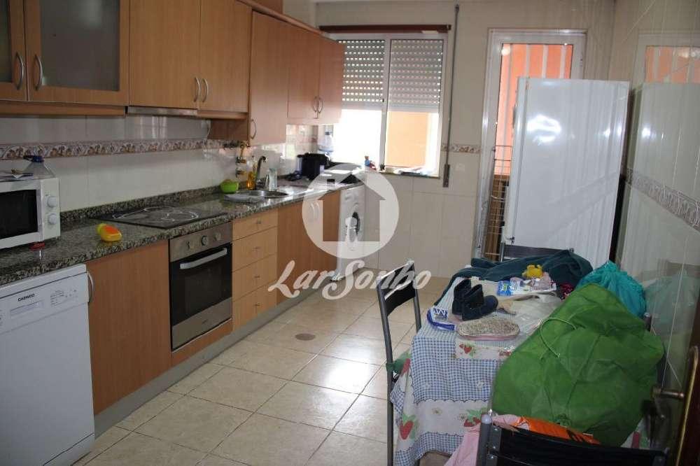 Roriz Barcelos apartment picture 144867
