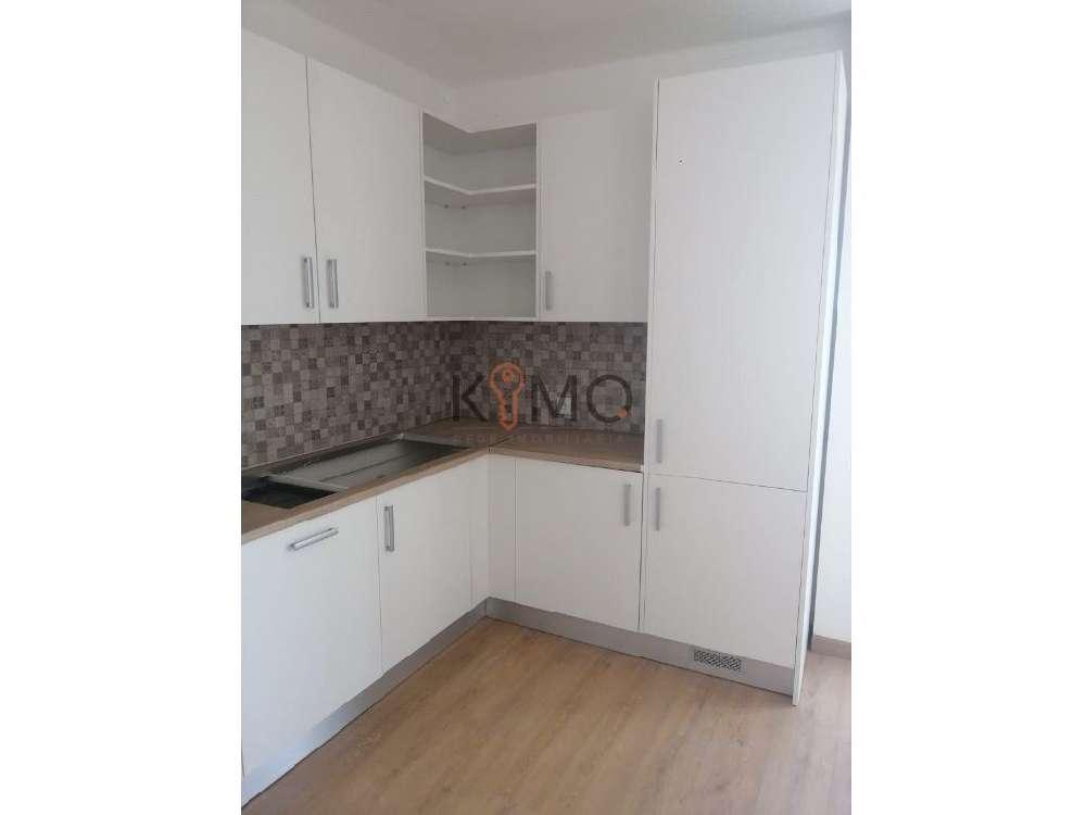 Quelfes Olhão apartment picture 144182