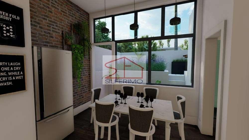Lisboa Lisbon apartment picture 144144