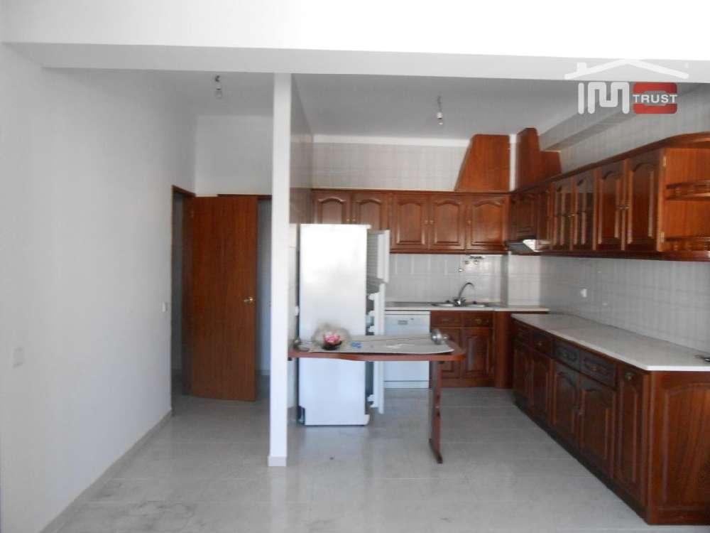 Fátima Ourém apartment picture 144754