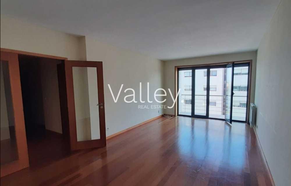 Aeroporto Vila Do Porto apartment picture 140235