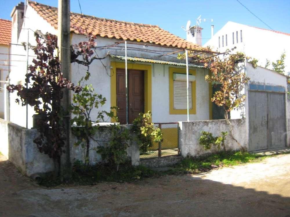 Casal dos Aromas Tomar hus photo 145154