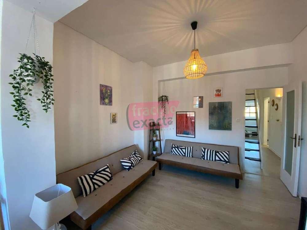 Aeroporto Vila Do Porto apartment picture 144488