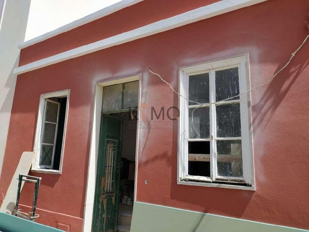 Faro Faro house picture 144180
