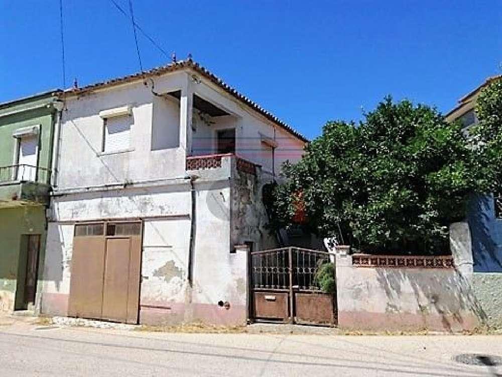 Alenquer Alenquer maison photo 144238