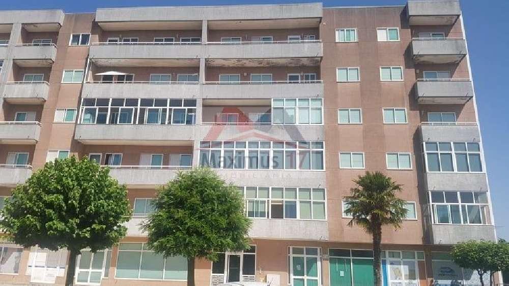 Carvalhosa Paços De Ferreira apartment picture 145024