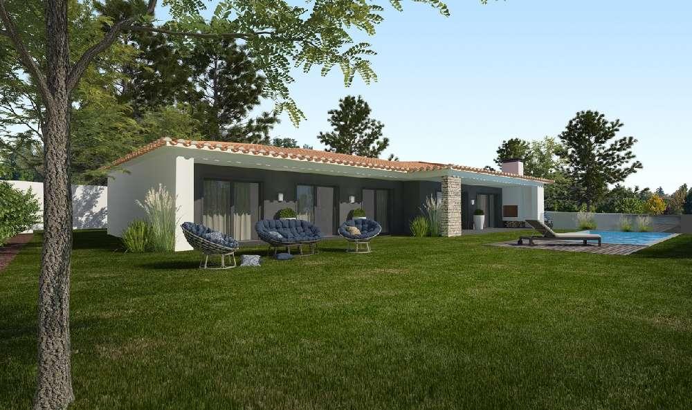 Foz do Arelho Caldas Da Rainha villa picture 140376
