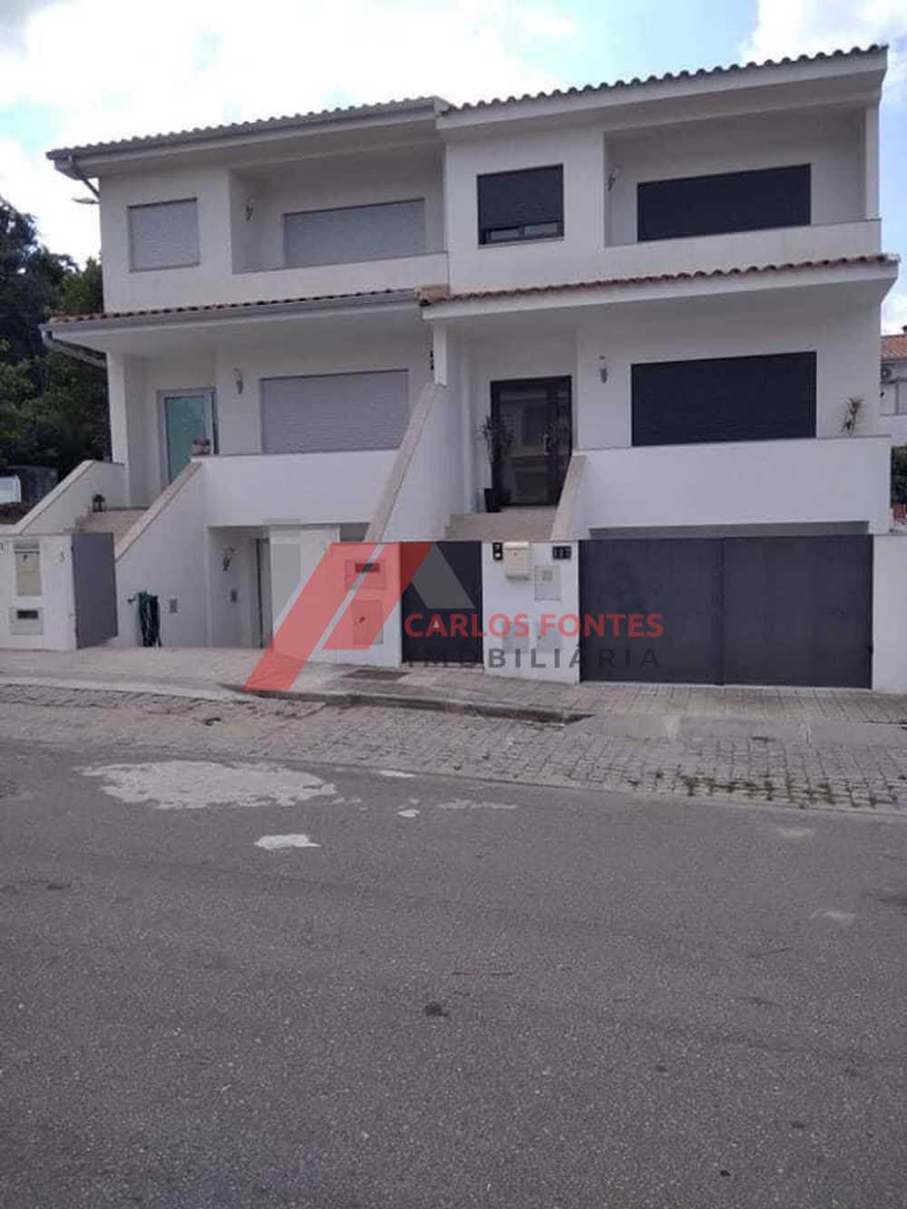 Landim Ponte Da Barca house picture 145310