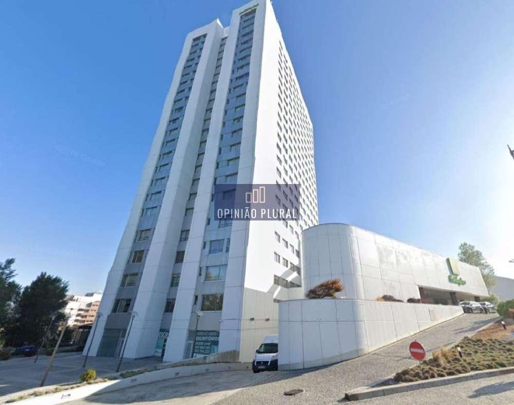 Vila Nova de Gaia Vila Nova De Gaia apartment picture 144216