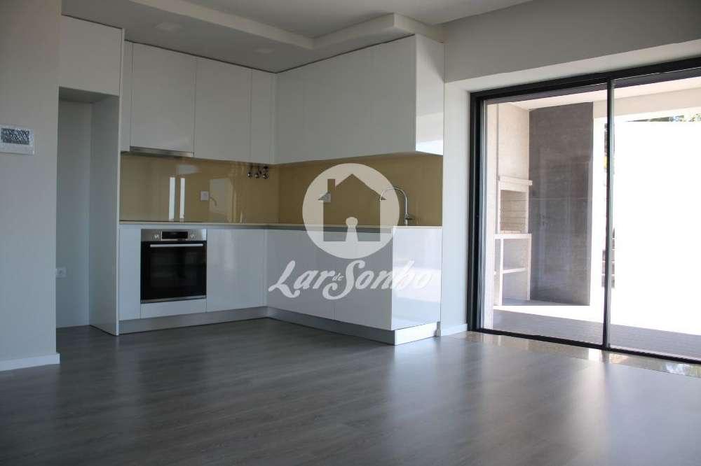 Airó Barcelos apartment picture 144900